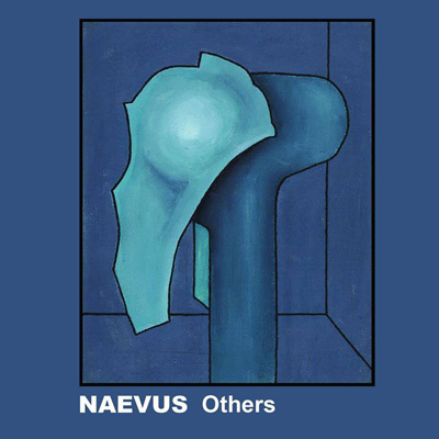 "Naevus : ""Others"""
